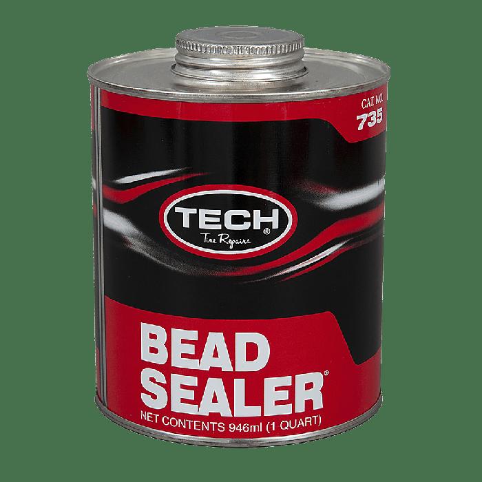 TECH BEAD SEALER