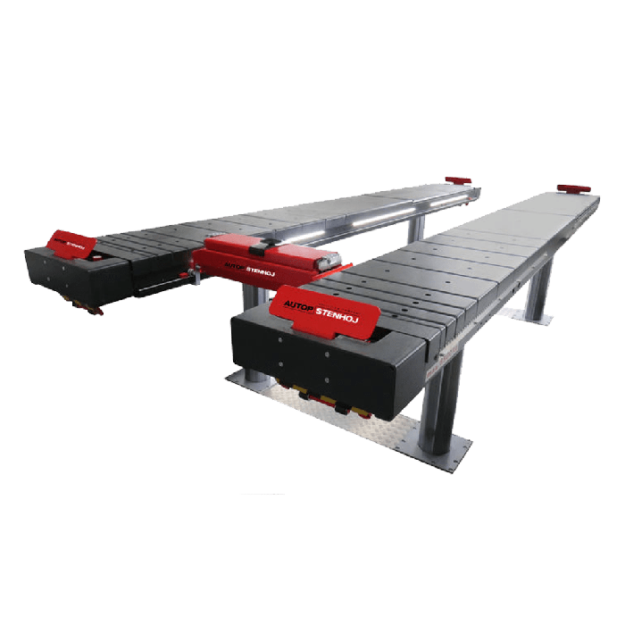 AUTOPSTENHOJ 4.65 F 480/550