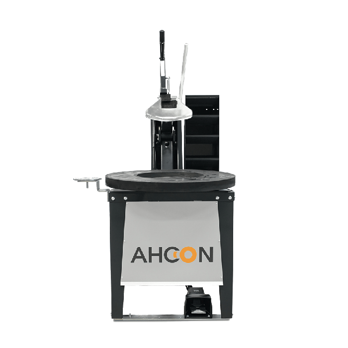 CORGHI BY AHCON BBRT 900