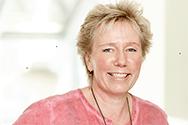 Anna-Marie Hansen