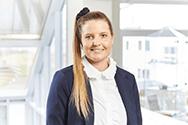 Camilla Søby Schmidt