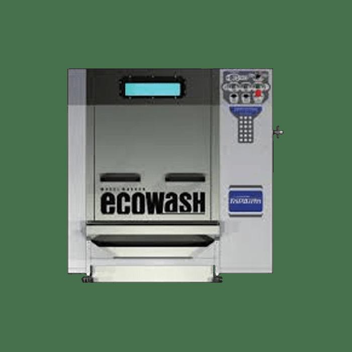 TOPAUTO ECOWASH 1000
