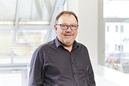 Jan Gade