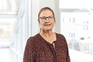 Merete Augustesen