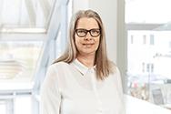 Tina Laursen