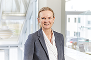 Ulla Bindzus Løfberg